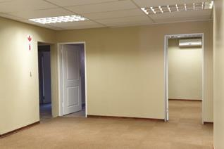 Offices  to rent  in business park  available immediately ...   R24300pm + vat ...