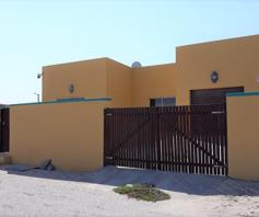 House for sale in Port Nolloth
