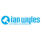 Property for sale by Ian Wyles Auctioneers