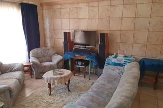 This friendly flat is newly renovated to perfection! It is situated within walking ...