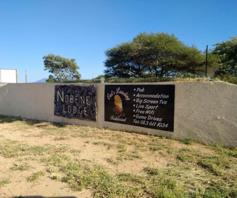 Commercial Property for sale in Klaserie Private Nature Reserve