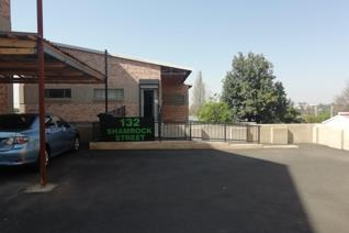 Situated towards the end of Goldman street with close proximity to N1 Maraisburg off ...