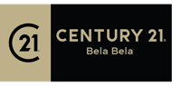 CENTURY 21 (Bela Bela)