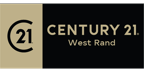 Property for sale by Century 21 Westrand