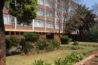 One-bedroom flat with bathroom and separate toilet plus separate kitchen. Located in ...