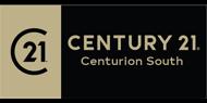 Century 21 Centurion South
