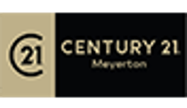 Century 21, Meyerton