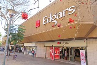 Listed Property Fund Instruction