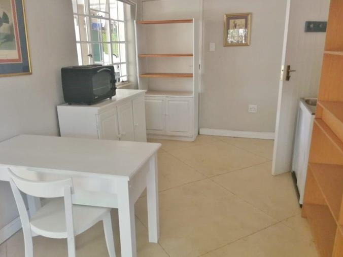 1 Bedroom House To Rent In Nelspruit Central P24 107965328