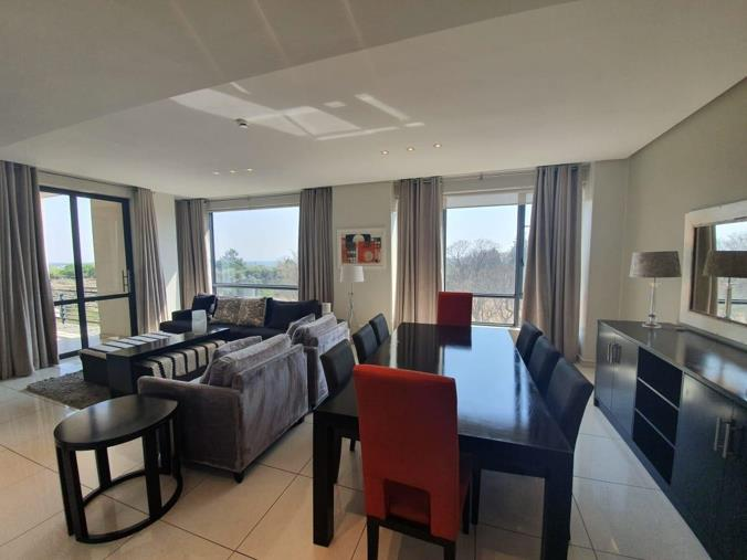 2 Bedroom Apartment Flat For Sale In Morningside P24