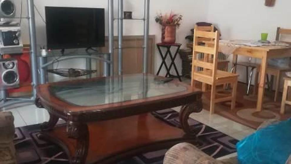 Dining Room Sets For Sale In Pietermaritzburg
