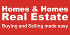 Property for sale by Homes & Homes Real Estate