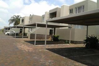 Apartment for Sale in Vorna Valley Midrand 2 Bedroom and 1 Bathroom  CLOSE TO MALL OF AFRICA AND WATERFALL OFFICE PARKS! Convenient ...