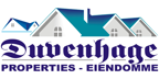 Property for sale by Duvenhage Properties