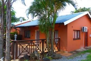 This 2 bedroom stand alone house is ideal for you as a starter home or a holiday rental ...