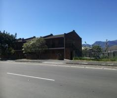 Commercial Property for sale in Paarl South