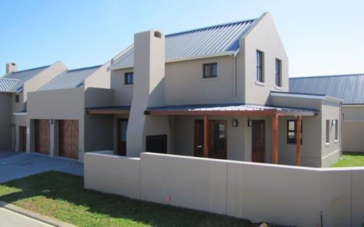3 Bedroom House for sale in Graanendal