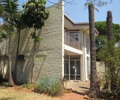 Townhouse for sale in Colbyn