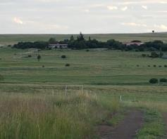 Farm for sale in Heilbron