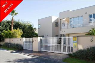 Sunny and spacious, this four bedroomed home (all en suite) exudes style and taste.  ...