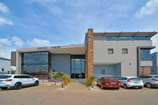 Unit office spaces available from 120m² to 580m² respectively unit pricing ...
