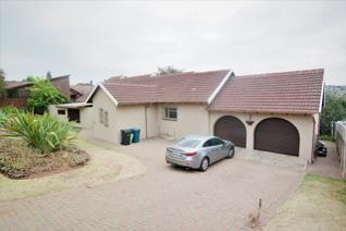 This immaculate south entry north facing home situated in a quiet street yet within easy ...