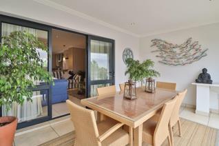 First Floor East Facing Apartment / 2 Bedrooms  /  2 En-suite Bathrooms / Open-plan ...