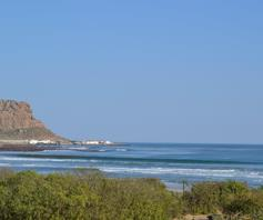 Vacant Land / Plot for sale in Elands Bay