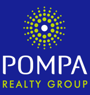 Pompa Realty Group Bedfordview