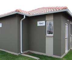 House for sale in Katlehong South