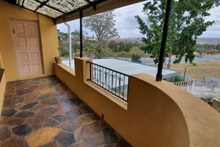 Three bedroom family home offering 2 bathrooms, lounge, dining room, kitchen with ...