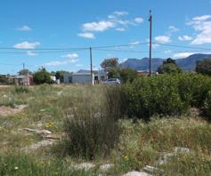 Vacant Land / Plot for sale in Stanford