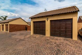 Beautiful two bedroom home located in the highly sought after Crescentwood Estate. ...