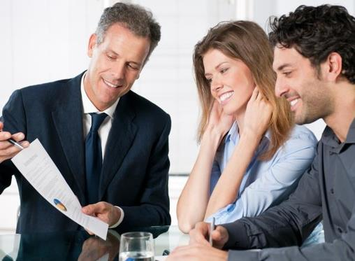 What compliance certificates do I need when selling my home?