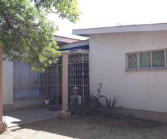 House for sale in Presidentia