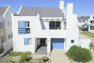A must view in the very popular village of Lampies baai.  Secure Your Next Move Today.
