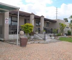 House for sale in Langeberg Ridge