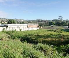Commercial Property for sale in Stanger Central