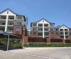 Apartment / Flat for sale in Kyalami