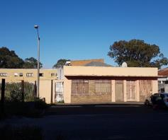 Commercial Property for sale in Bellville South