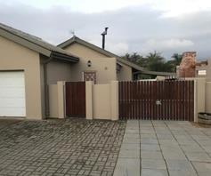 House for sale in Clanwilliam