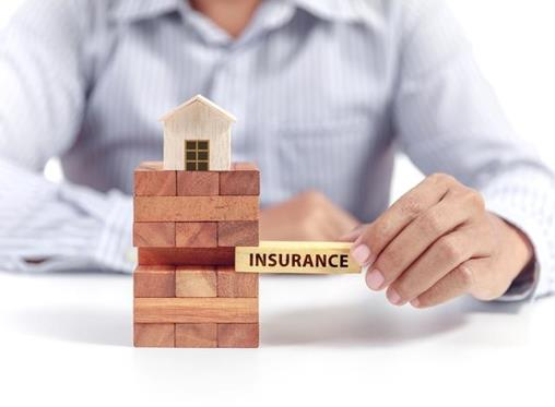 Falling short on your home insurance can have dire consequences