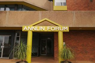 72m2 Office space to rent in Annlin, Pretoria with the following offerings: Located close to schools, shops and main roads in ...