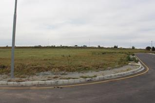 3 436m² Serviced industrial plot for sale. This plot is situated in the new Schoonspruit Industrial park phase 1 which is located ...