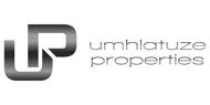 Umhlatuze Properties