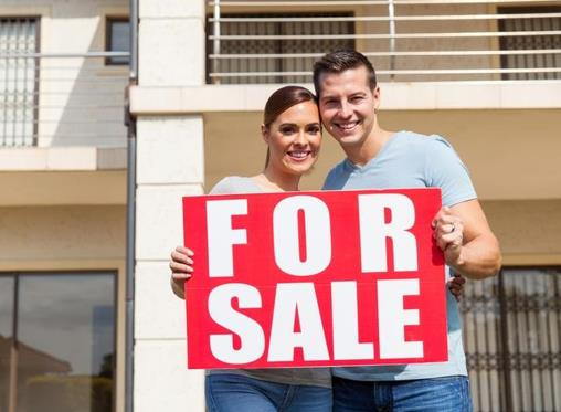 Selling your property? 5 potential pitfalls to avoid