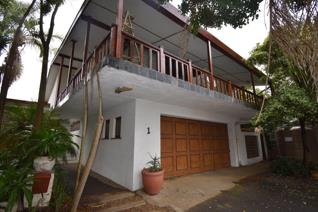 Fouchee Properties proudly presents you the opportunity to own this 4 Bedroom home ...