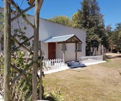 Farm for sale in Stellenbosch Farms