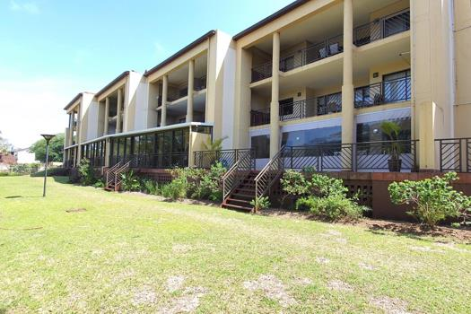 4 Bedroom Apartment / Flat for sale in Shelly Beach
