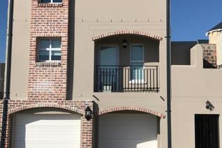 Brand new 2 bedroom Apartment in Nooitgedacht Estate Village. Rent by owner.  2 ...